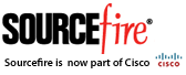 Sourcefire
