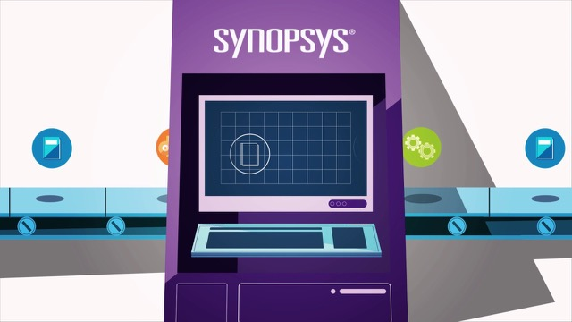 Synopsys Static Analysis (Coverity)
