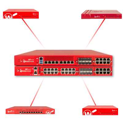 WatchGuard_Firebox_M4600_M5600