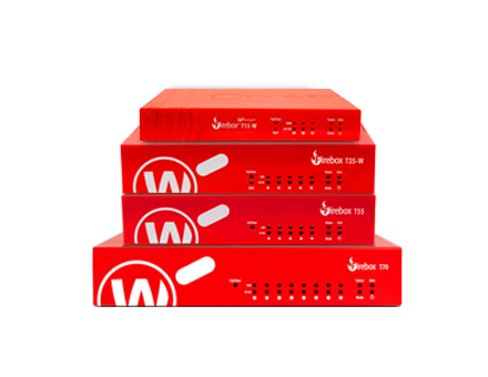 WatchGuard Firebox серия T.png